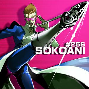 そこあに「2012年劇場公開アニメ特集」 #256