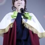WEB_kayano