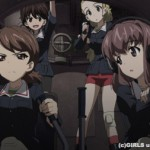 G&P_OVA-A_B_15_WEB