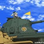 G&P_OVA-A_B_24_WEB