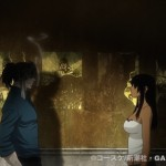 GANGSTA_PV_07_WEB