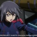 CG_akito_04_B_16_WEB