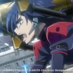 CG_akito_05_SEN_B_01_WEB