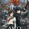 監督・村田和也 × 制作・ボンズのタッグで贈る、オリジナルバイオSFアクション『A.I.C.O. Incarnation』配信決定!